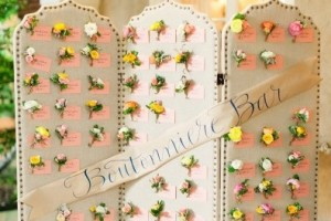 diy-boutonniere-bar