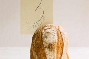 diy-bread-table-numbers