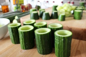 diy-cucumber-shot-glasses