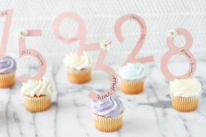 diy-cupcake-escort-cards