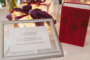 diy-dictionary-guestbook