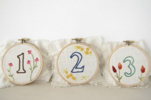 diy-embroidery-hoop-table-numbers
