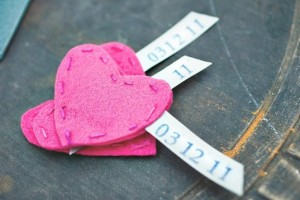 diy-fabric-heart-save-the-date-magnets