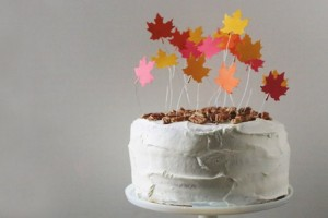 diy-faux-fall-leaves-topper