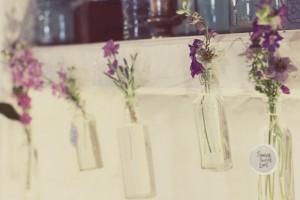 diy-flower-vase-garland