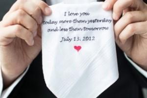 diy-handkerchief-note