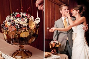 diy-ice-cream-wedding-sundae
