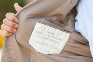 diy-jacket-note