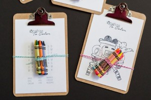 diy-kids-coloring-clipboard