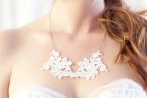 diy-lace-necklace