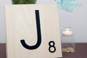 diy-large-scrabble-tiles