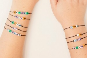 diy-letter-bead-bracelets