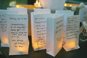 diy-paper-bag-lantern-guestbook