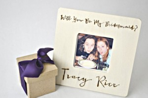 diy-personalized-frame-invitation