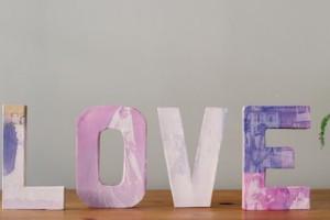 diy-photo-letters