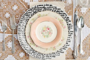 diy-plate-handwritten-note