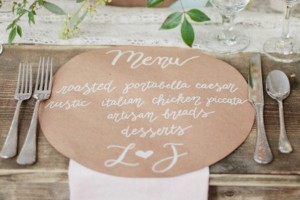 diy-plate-mat-menu