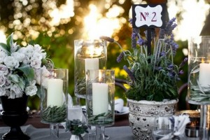 diy-potted-lavender-table-numbers