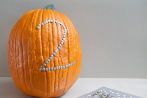 diy-pumpkin-table-numbers