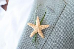 diy-starfish-boutonniere