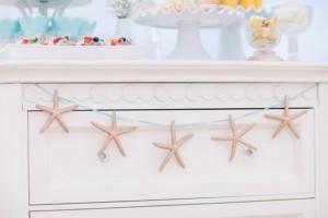 diy-starfish-bunting-banner