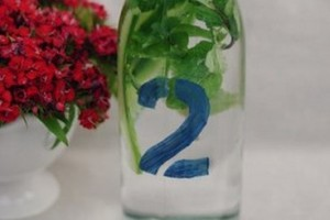 diy-steeped-water-table-numbers