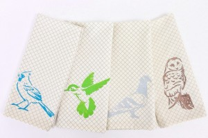 diy-stenciled-napkins