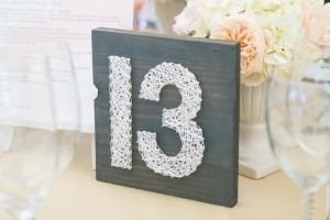 diy-string-art-table-numbers