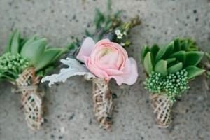 diy-succulent-boutonniere