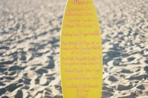 diy-surfboard-menu