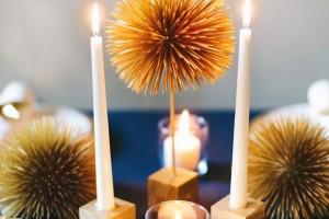 diy-toothpick-starburst-centerpiece