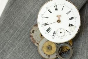 diy-watch-parts-boutonniere