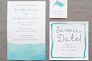 diy-watercolor-invitation-decorations