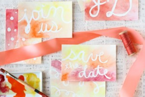 diy-watercolor-save-the-date-postcards