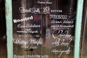 diy-window-pane-menu