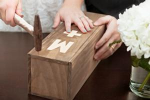 diy-wine-box-ceremony