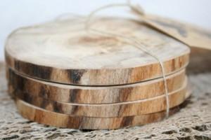 diy-wood-coaster-favors