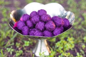 diy-yarn-balls-confetti