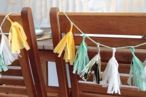 diy-chair-tassel-garland