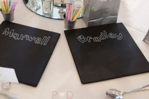 diy-chalkboard-placemats