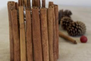 diy-cinnamon-stick-candle-holder