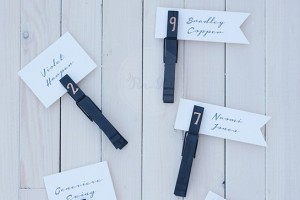 diy-clothespin-escort-cards