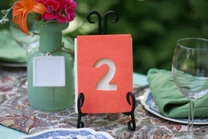 diy-cookie-table-numbers