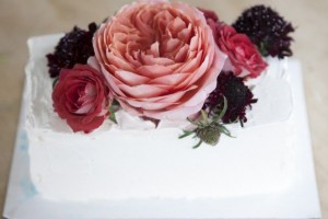 diy-flower-cake-topper