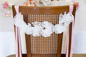 diy-flower-doily-chair-garland