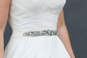 diy-glued-bead-sash