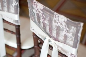 diy-lace-chair-cap