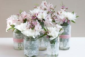 diy-lace-jars