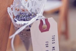 diy-lavender-toss