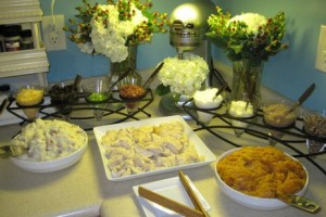 diy-mashed-potato-bar